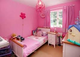 Best Girls Bedroom Inspiration Images On Pinterest DIY - Bedroom colors for girls