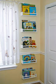 tree bookshelf ikea shelves design for kids room decorate bookshelves ideas