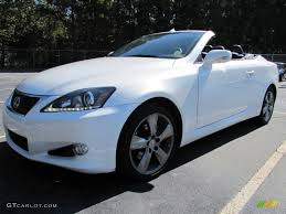 2010 lexus is250c hardtop convertible lexus 2017 convertible convertible lexus convertible and car