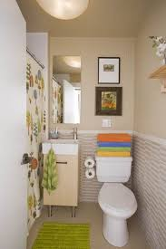 Bathroom Color Idea Bathroom Small Bathroom Color Ideas On A Budget Library Kitchen
