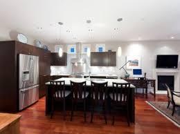 Luxury Home Design Show Vancouver 100 Luxury Home Design Show Vancouver House With Stunning