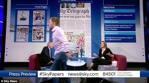 katie hopkins why won u0027t the left admit the inconvenient truth