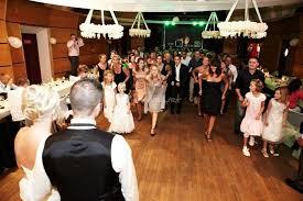 dj mariage nord joss