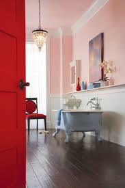 12 best paint inspiration images on pinterest clarks hardware