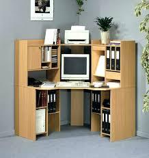 meuble pour ordinateur de bureau petit bureau pour pc meuble pour pc de bureau meuble d angle pour