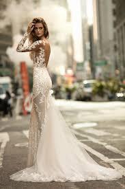 wedding dress designers uk illusion wedding dress designers every modern should
