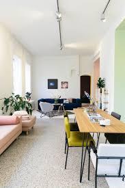 Interior Design Shops Amsterdam Travel Amsterdam U2013 Tom Pigeon