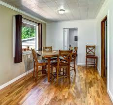 Sunset Forest Laminate Flooring 2613 E Sunset Dr Bellingham Wa 98226 Listings Marcy Mjelde