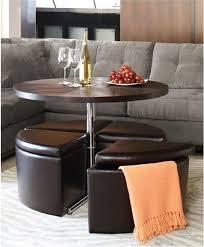 Tall Coffee Table Best 25 Adjustable Height Coffee Table Ideas On Pinterest