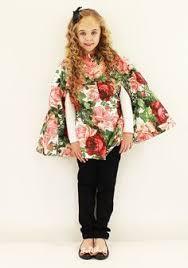 designer childrenswear designerchildrenswear lovemadelove fashion