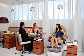 simple manicure and pedicure furniture best home design gallery on