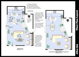 plan drawing floor plans online free amusing draw floor design house plans online free online plan drawing plan drawing