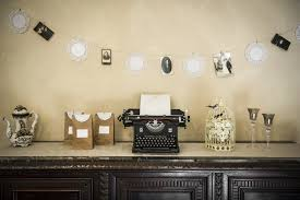 photo vintage style bridal shower image enchanting decorations photo vintage style bridal shower image enchanting decorations linon home decor home office decor