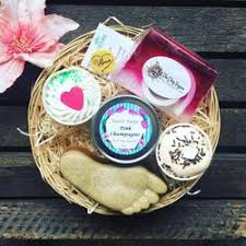 Vegetarian Gift Basket Vegan Gift Sets Vegan Presents Vegetarian Gifts Gifts For Her