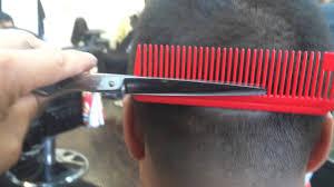 barbershop san mateo zoo 2014 youtube