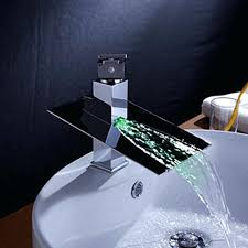 Repair Bathroom Sink Faucet Bathroom Sink Faucet Installation Instructions Faucets Repair Leak