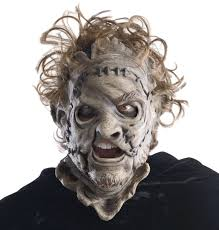 rubies halloween 5 mask halloween michael myers unmasked related keywords u0026 suggestions