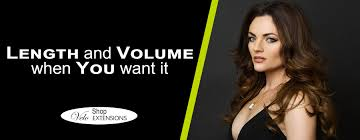 Hair Extensions Supply Store by Tony Odisho Shop Hair Extensions Products