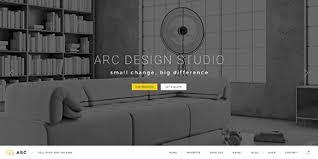 Home Interior Design Companies In Dubai by Interior Design Companies In Dubai Uae Luxury Interior Design Dubai