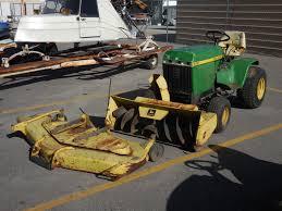 prime time auctions equip rv estate bankruptcy auto auction