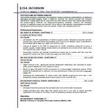 Professional Resume Template Word Free Resume Templates Word 2010 Resume Template And Professional