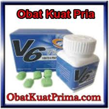 obat perkasa pria v6 titan gel original www paketpembesar com