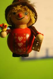 List Of German Christmas Decorations by 230 Best Christmas In Germany Images On Pinterest German