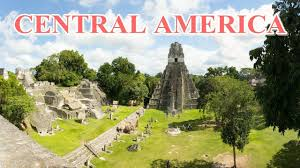 25 best places to visit in central america central america