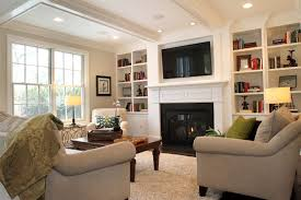 living room designs with fireplace and tv family living room ideas family living room decor ideas small