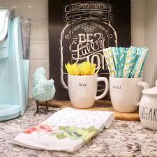 rae dunn vacay u0026 jetset mugs one happy housewife