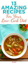 638 best low carb recipes images on pinterest chicken salads