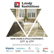 home interior design jalandhar lovely sanitations appliances jalandhar india 64 reviews