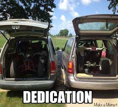 Quad Memes - dedication how do you transport your toy lol pinterest