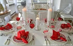 valentine dinner table decorations valentine dinner table decorations valentine s day pictures