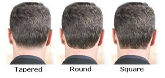 hair styles for back of best barber in brisbane barber brisbane barber in brisbane