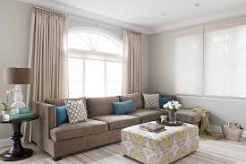livingroom candidate and white living room decorating ideas bedroom agreeable grey