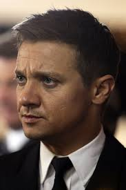 jeremy renner hairstyle more pics of jeremy renner men s suit 12 of 19 men s suit