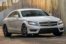 2014 mercedes benz cls class warning reviews top 10 problems