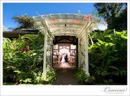 oahu wedding venues hawaii wedding venues oahu l amour photography explore