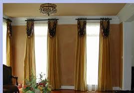 Cheap Valances Cheap Drapes Window Treatments Window Treatment Best Ideas