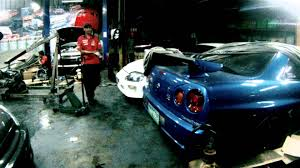 nissan skyline left hand drive for sale left hand drive r34 gt r nur spec youtube