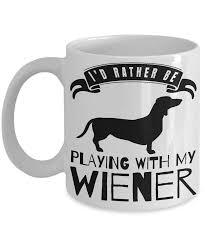 Cute Animal Mugs by Cute Funny Meme Dachshund Mug Gifts For Dachshund Dog Lovers