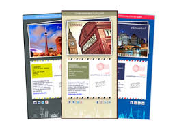 epostcards postcards email postcards postcard templates