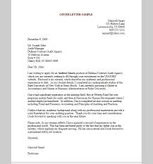 auditor cover letter cover letter backgrounds professional essay