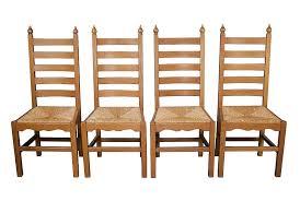light oak kitchen chairs kitchen chairs light oak video and photos madlonsbigbear com