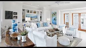 beach house decor ideas within beachy home decorating ideas mi ko