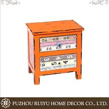 alibaba wholesale antique bedroom furniture alibaba wholesale