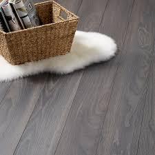 B Q Waterproof Laminate Flooring Oak Laminate Flooring Diy