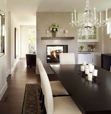 dining room elegant traditional dining room ideas architecture