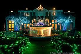 Botanical Garden Atlanta Lights Atlanta Botanical Gardens Epting Events Venues